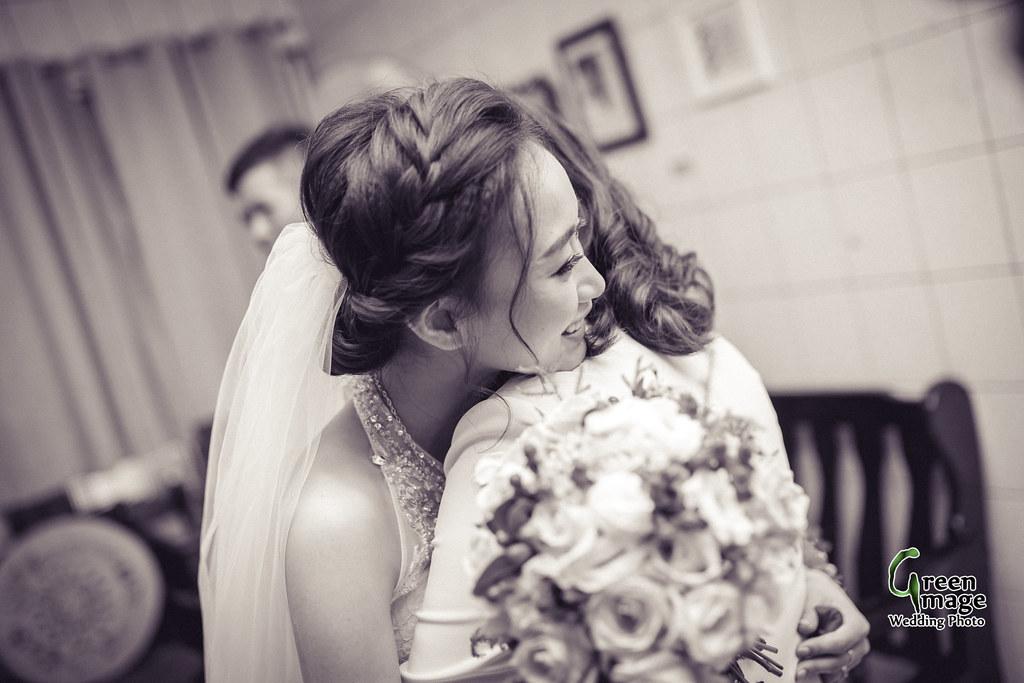 20171021 Wedding Day-P-113