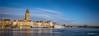Skyline Deventer (skorvemaker) Tags: deventer skyline