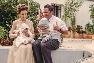 #greekbaptism-#babyclothes-#baptisms-#baptismday-#vaptisi-#vaptistika-#baptismphotography-#photovaptisis-#photo-#vaptisis-#didima-#itsaboy-#itsagirl-#nerantziotisa-#vaptisiathina049