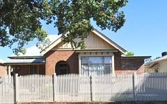 15 Parker street, Cootamundra NSW