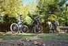 Travelncycle (niceholidayphotos) Tags: athens courtney michigan mountainbike mtb parnitha private tatoi tour