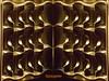 Spiegelei (bratispixl) Tags: fotosafari oberbayern germany bratispixl tele lichtwechsel schärfentiefe fokussierung bergwelt spot outdoor indoor architektur landschaft grat hügel wasser sonnenfotografie see flus tiere nature nigth day working