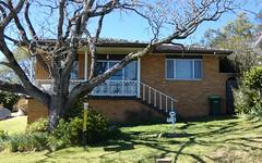 60 Myrtle Street, Dorrigo NSW
