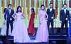 2017美丽中国环球时尚环球超模年度盛典礼服秀2 (guotm) Tags: sigma sdqh 85mmf14 art