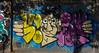 Novembre_0009 (Joanbrebo) Tags: barcelona catalunya españa es barceloneta pintadas murales murals grafitis streetart canoneos80d eosd efs1018mmf4556isstm autofocus