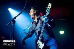 MRS_0601.jpg (alternative-iris) Tags: heavymetal rock jasonbarwick gigs alternativeiris timsmith kurtissmith musicriots borderlinelondon ©marksutton2018 thebrew