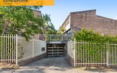 7/17 Lachlan Street, Warwick Farm NSW