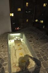 UKABEL2013_2336 (wallacefsk) Tags: poland warsaw μø¨f ªiäõ warsawuprisingmuseum 華沙 波蘭