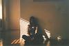 (d'ombra e di luce) Tags: film 35mm praktica analog light v