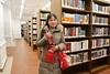 2018 - 0204 iMG_575 紐約公共圖書館 New York Public Library (PIPIQ) Tags: 5thave america cityofnewyork empirestate fifthavenue manhattan newyork thestates us usa unitedstates unitedstatesofamerica 帝國州 曼哈頓 第五大道 紐約 紐約州 美利堅合眾國 美國 紐約公共圖書館 newyorkpubliclibrary nypl 2018