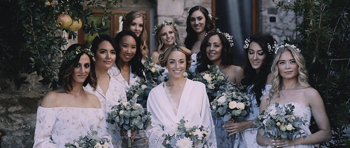 39882938002_a9884172df Wedding Video at Borgo Giusto - Italy