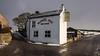 The barrel (Phil-Gregory) Tags: pub naturalphotograph naturephotography national bretton foolow derbyshire peakdistict light publichouse building nikon d7200 tokina1120mmatx tokina 1120mm