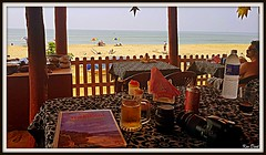 20180213_124735 (Uner Villa 5) Tags: india kerala backwaters alleppey cochin trivandrum varkala kovalam taj mahal kumarakom sub continent jungle quality surroundings world maharajah gypsy princess hindu hindi asia travel indie religion brahma shiva ganesh kings travelphotography national geographic gods own country