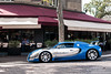 Centenaire (Romain Lapeyre Photography) Tags: bugatti bugattiveyron veyron w16 centenaire chrome limitededition nikon romainlapeyrephotography sportcar supercar