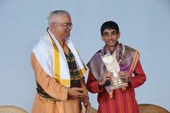 Swaramedha Music Academy Annual Day Photos (358)