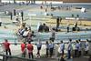 _MG_0184-1 (patrickpieknyj) Tags: 1000m 2018 athlétisme garçons meeting minimes sport stade stadejesseowens valdereuil