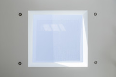 Urban Architecture _ Griffith Avenue _ Dublin _ 2017 _ Rooflight (SteMurray) Tags: approved architecture ireland irish ste murray steie stemurray architectura photographer dublin clontarf griffith avenue