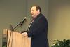 Rabinowitz Tifton 2 (UGA College of Ag & Environmental Sciences - OCCS) Tags: uga tifton ag forecast