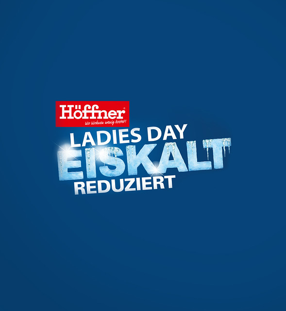 teaser_ladies_Day_hoeffner