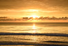 Thai sunset (sarah_presh) Tags: sunset sunny evening afternoon dusk light sun sunshine sea coast thailand khaolak khukkhakbeach beach waves nikond750 nikon24120 cloud seascape ocean water thai ndgrad leefilters ndgradfilter takuapa bright