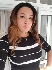 #androgyny #androgynous #sissy #corset #tg #ts #tv #tgirl #tranny #transexual #transgender #transsexual #transvestite #genderbender #gurl #rafiat #m2f #mtf #makeup #tranny #rafia #rafiatg #feminization (Rafia T) Tags: tranny m2f rafia mtf gurl rafiatg genderbender makeup androgyny tv ts transvestite rafiat feminization transsexual tg sissy transexual corset androgynous tgirl transgender