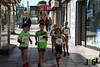 cto-andalucia-marcha-ruta-algeciras-3febrero2018-jag-4 (www.juventudatleticaguadix.es) Tags: juventud atlética guadix jag cto andalucía marcha ruta 2018 algeciras