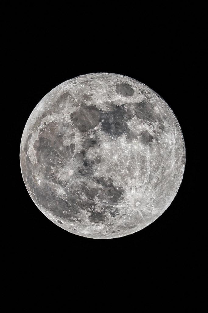 red moon july 2018 northern ireland - photo #2