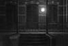 Licht im Dunkeln (-Jan-) Tags: sony alpha7 alpha a7 blackandwhite bw 50mm 18 1850 f18 schwarzweis