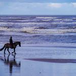 Zandvoort thumbnail