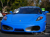 Car Guys-920677.jpg (jbalfus) Tags: ferrarif430 cars carguys cglg