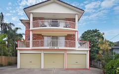 2/131 Golden Four Drive - Lanai, Bilinga QLD