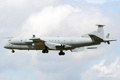 ZJ518 British Aerospace Nimrod MRA.4 Royal Air Force (F.H. Photography) Tags: riat raf fairford zj518 british aerospace nimrod mra4 royal air force aviators flying avporn airforce fighterjet aviationgeek militarypilot combataircraft jetfighter squadron airbase militaryaircraft militaryjets avg avgeeks aviation militaryaviationphotography canonbelgium canopy fighterpilot aviationdaily pilot nato megaplane planespotterplanespotting planespotters sky airpower jet planeporn planespotter avgeek aircraft airplane planespotting aviationworld pilotslife landinggear wing
