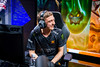 EU LCS Spring 2018 Week 5 (lolesports) Tags: 2018 berlin eulcs lcs spring week5 leagueoflegends caps stage fnatic