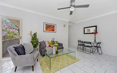 6/45 O'Connell St, North Parramatta NSW