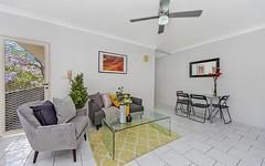 6/45 O'Connell St, North Parramatta NSW