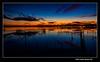 Esperant l'arribada de la nit a l'Albufera 15 (Waiting for the night's arrival at l'Albufera) (Rafel Ferrandis) Tags: ocàs nit albufera seda núvols eos5dmkiv ef1635mmf4l bwnd1000x skyclouds