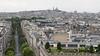 Paris view (I) (damar47) Tags: montmartre citycenter cityscape cityview urbanlandscape urban hill skyline cielo parigi paris french pentax pentaxart pentaxian pentaxk30 france francia 169