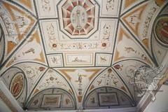 Subiaco_RoccaBorgia_23