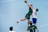 _SLN6033 (zamon69) Tags: handboll håndboll håndball teamhandball balonmano sport