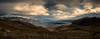 Loch Maree (GenerationX) Tags: barr beinnairighcharr beinneighe canon6d creagmhòrthollaidh eileaneachainn eileanruairidhmòr eileansùbhainn flowerdaleforest garbheilean highlands inveran islemare kinlochewe letterewe lettereweforest lochmaree lochmareeislandsnationalnaturereserve neil rubhaàirdananail scotland scottish slioch spideannanclach talladale tollie tolliebay westerross clouds islands lake landscape mountains panorama sky stitched telegraphpoles water poolewe unitedkingdom gb
