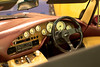 4T3A5033 (Ukjonnyboy) Tags: tvrcc tvr tamora yellow cars griffith sagaris 3000s tuscan