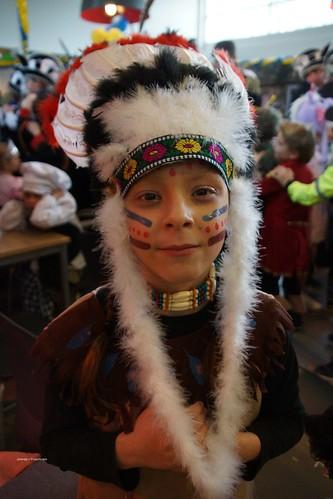 carnavals vrijdag1054