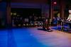 82_Omelettes__DSC2957 Jonica Moore (Forklift Danceworks) Tags: allisonorr forkliftdanceworks jonicamoorestudio krissiemarty newyorkeventphotographer served williamscollege