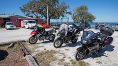 20180217 5DIV MSTA lunch ride Sebring FL 7 (James Scott S) Tags: sebring florida unitedstates us motorcycle sport touring association msta fl ride group canon 5div ef 1740