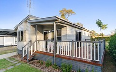 5/71-81 Lions Drive, Mudgee NSW