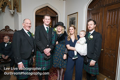 DalhousieCastle-18021693 (Lee Live: Photographer) Tags: bride cake ceremony chapel clarebaker dalhousiecastle grom groupshot kiss leelive ourdreamphotography owls rings rossmcgroarty signingoftheregister wedding wwwourdreamphotographycom