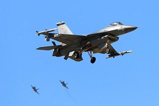 F-16C 88-0439