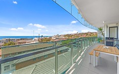 507/63 Hall Street, Bondi Beach NSW