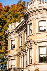 Hanging Around (Thomas Hawk) Tags: america missouri mo stlouis usa unitedstates unitedstatesofamerica architecture fav10