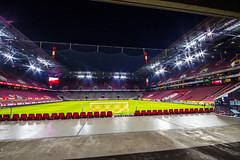 StadionKöln0166 (schulzharri) Tags: köln cologne europe eropa stadion arena football soccer sport deutschland germany